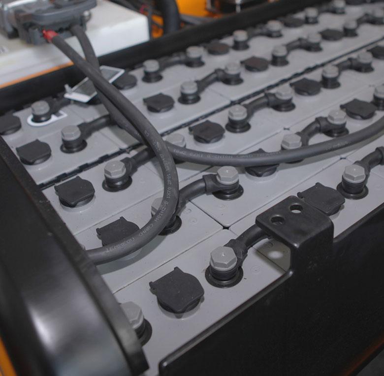 batería01