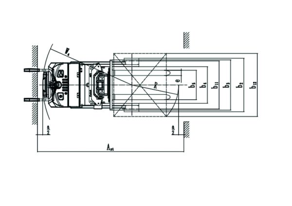 CQE15R