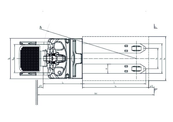 EPT20-20RA