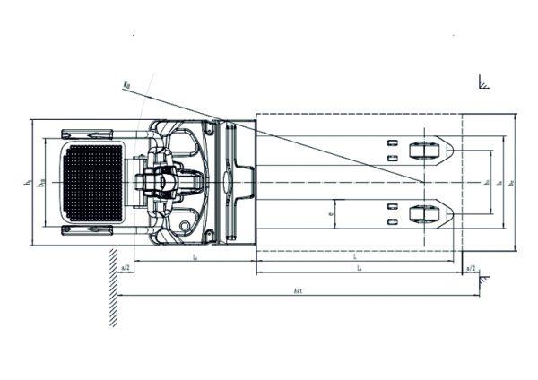 EPT25-25RA